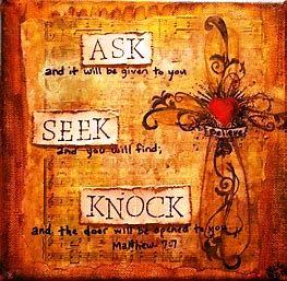 Ask seek knock1.jpg