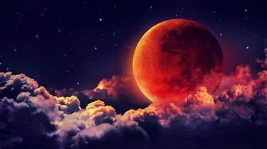 blood moon2.jpg