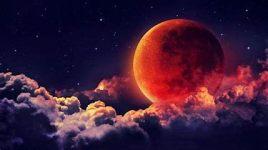 blood moon2.jpg