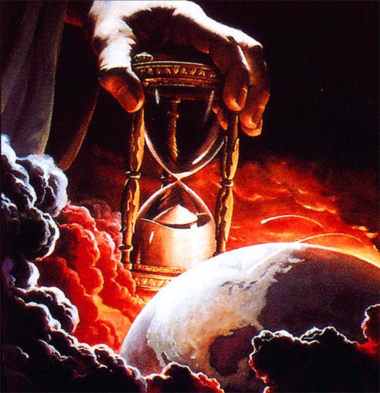 tribulation_timing.jpg