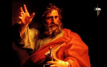 Peter the Apostle.jpg
