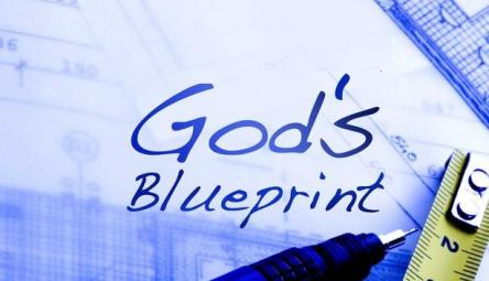 gods-blueprint.jpg