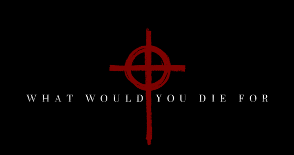 martyr-what-would-you-die-for.png