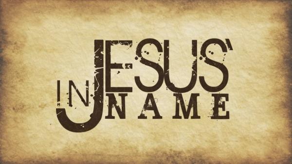 In-Jesus-Name.jpg