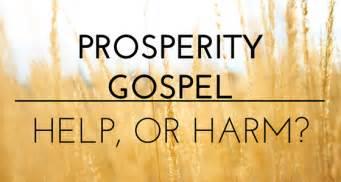prosperity gospel.jpg
