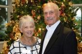 Mike and Betty Christmas 2019.jpeg