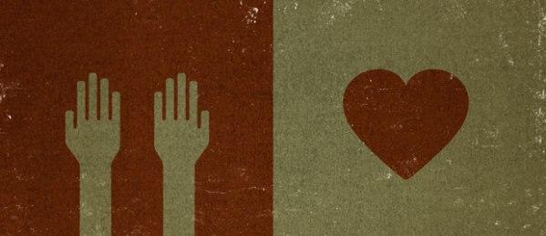 Clean-Hands-Pure-Heart_620.jpg