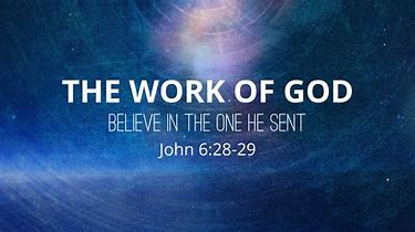 the work of God.jpg