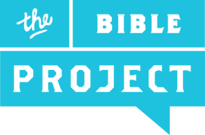 TheBibleProject_logo_blue.png