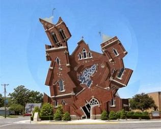 crooked chruch.jpg