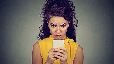 man staring at phone2.jpg