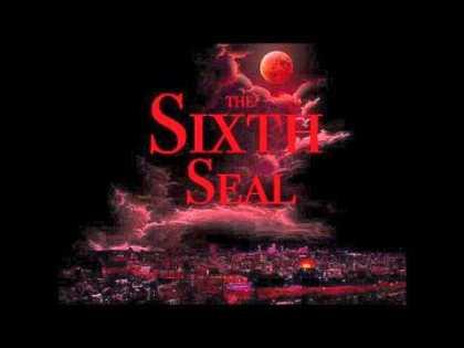 6th Seal.jpg