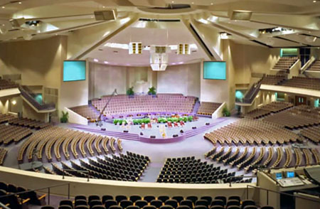 mega_church_interior.jpg