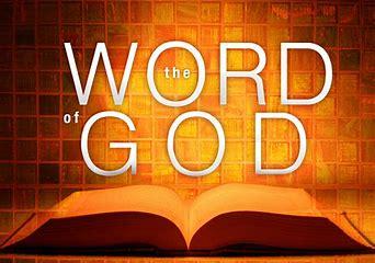 The Word of God 2.jpg