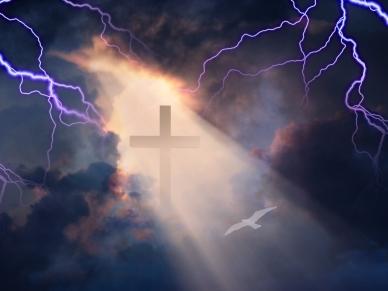 Cross Lightning heaven.jpg