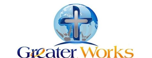 Greater Works2.jpg