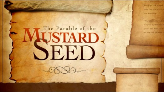 the mustard seed3.jpg