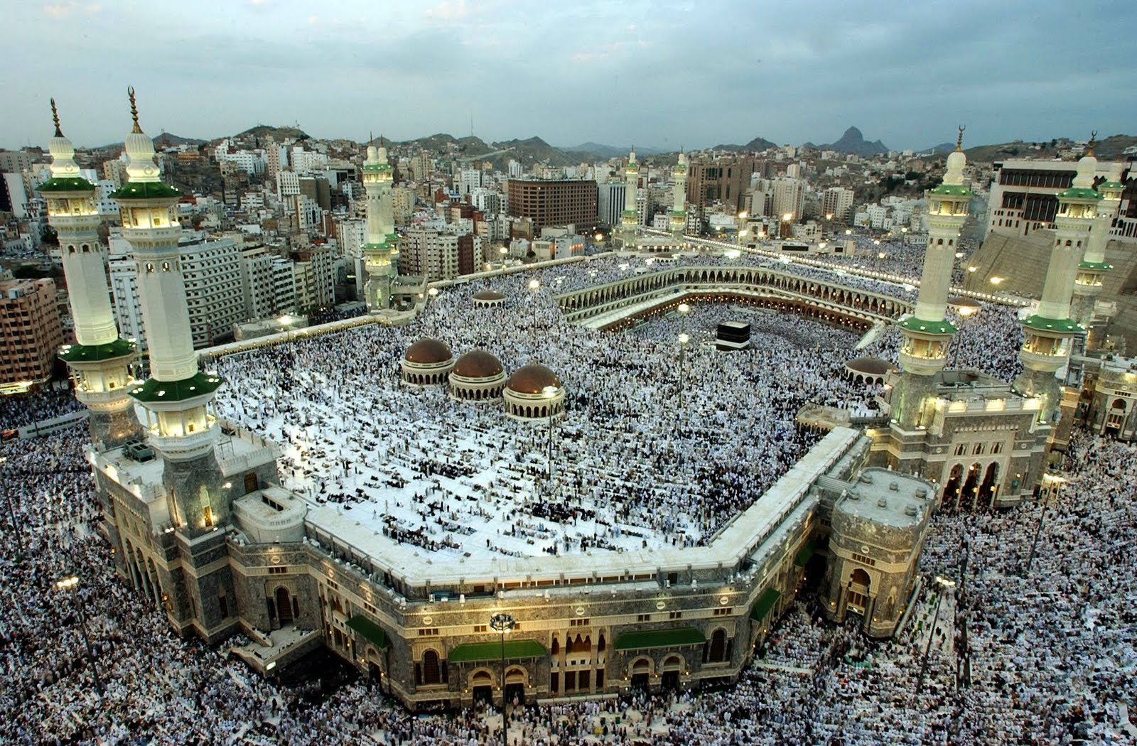Mecca-SaudiArbia.jpg