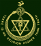 Theosophy.png