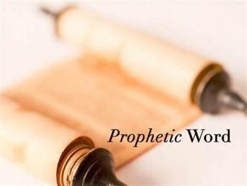 Prophetic word.jpg