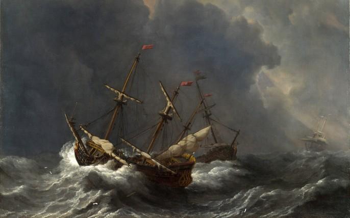 shipwrecked.jpg