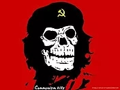 communism kills.jpg